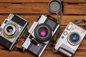 Bessere Kamera – Bessere Bilder ?